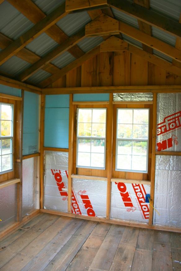 04 - insulation #4